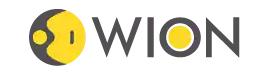 Wionews.com Image