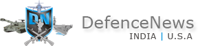 Defencenews.in Image