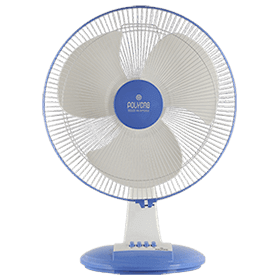 Polycab Table Fans Image