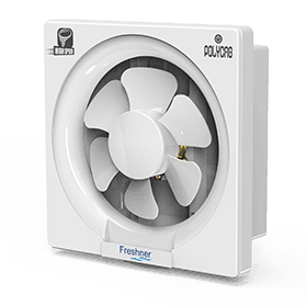 Polycab Exhaust Fans Image