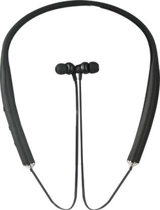 Toshiba RZE-BT600E Bluetooth Headset Image