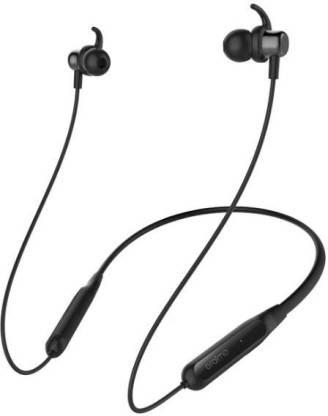 Oraimo Shark 2 Bluetooth Headset Image