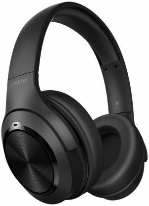 Oraimo OEB-H85D Bluetooth Headset Image