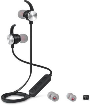 Zoook ZB-Rocker Trumpet Bluetooth Headset Image