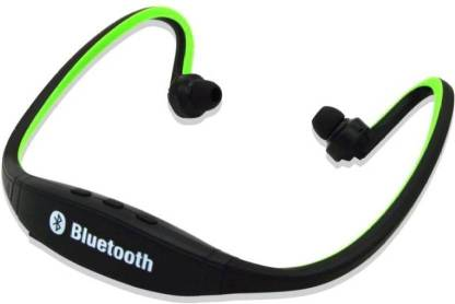 Drumstone V3.0+EDR S Bluetooth Headsetmart Image