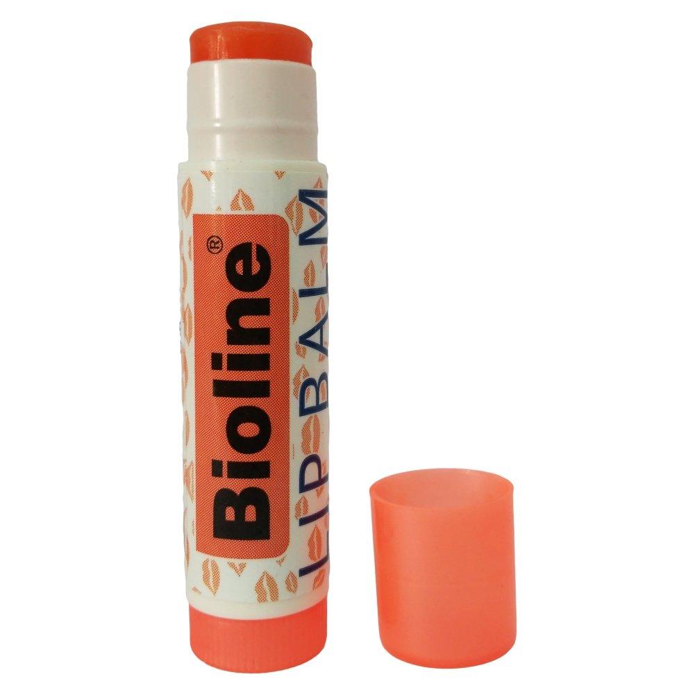 Bioline Lip Balm Image