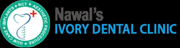 Nawal's Ivory Dental Clinic - Jaipur Image