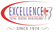 Excellence Dental clinic - Mangalore Image