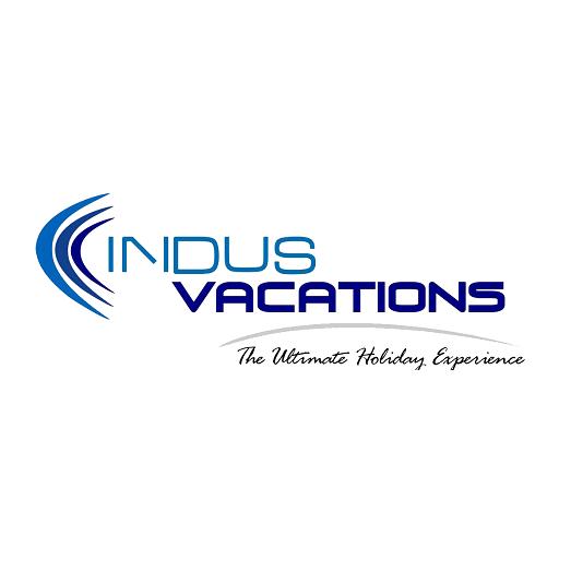 Indus Vacations - Noida Image