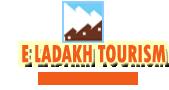Ladakh Tourism - Noida Image