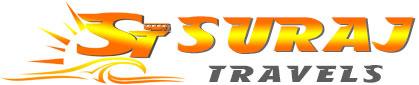 Suraj Travels - Belgaum Image