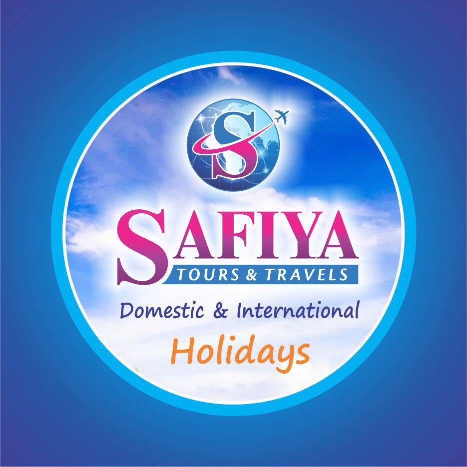 Safiya Tours & Travels - Belgaum Image
