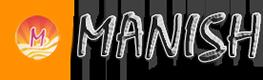 Manish Tours N Travels - Belgaum Image