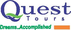 Quest Tour & Travels - Belgaum Image