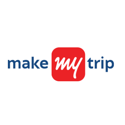 Make My Trip - Belgaum Image