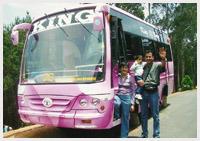 King Tours & Travels - Munnar Image