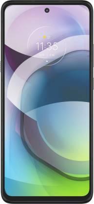 Motorola Moto G 5G Image