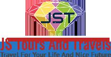 J's Heritage Tours - Munnar Image