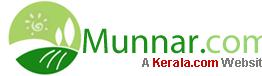 Explore Kerala Tours - Munnar Image