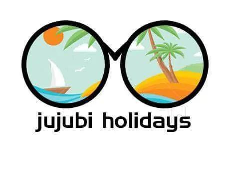 Jujubi Holidays - Munnar Image