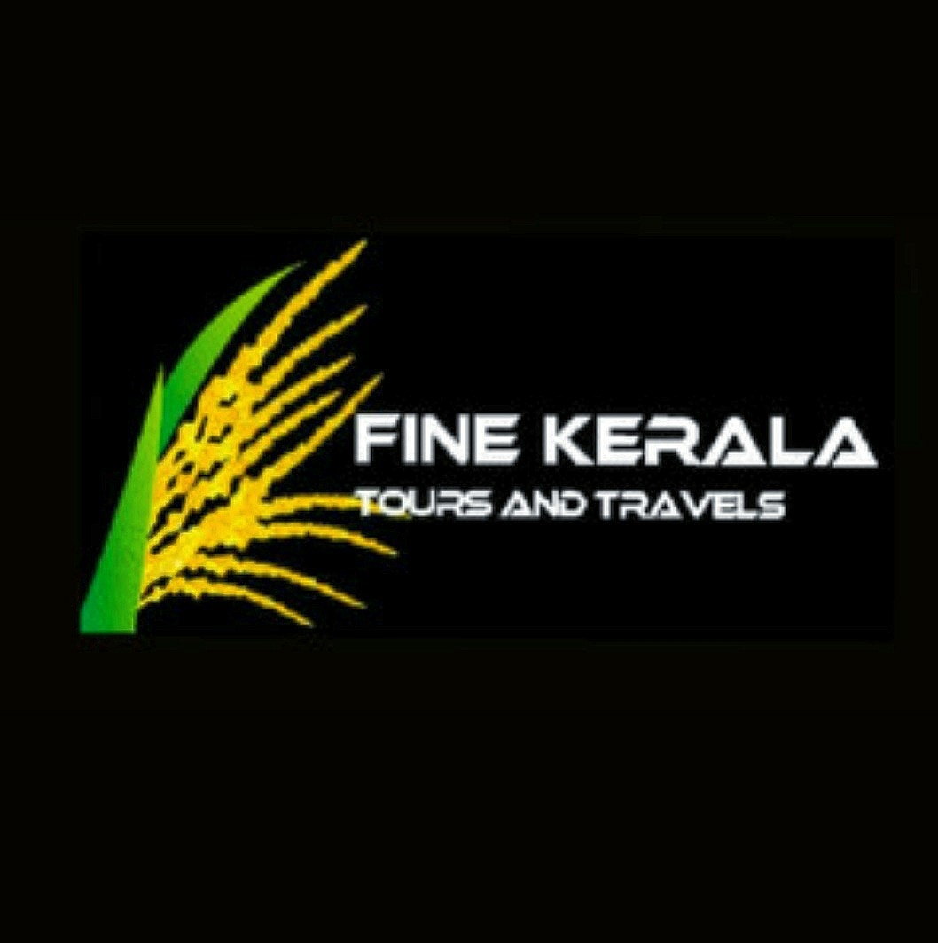 Fine Kerala Tours and Travels - Munnar Image