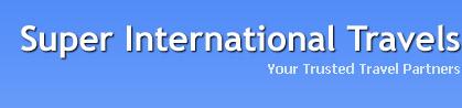 Super International Travels - Amritsar Image