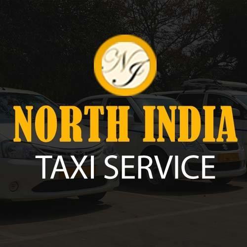 North India Tour & Travel - Amritsar Image