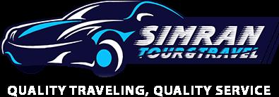 Simran Tour And Travels - Amritsar Image