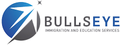 Bullseye Immigration - Mohali Image
