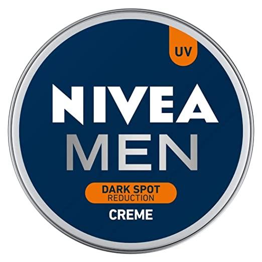 NIVEA Men Dark Spot Reduction Cream Image