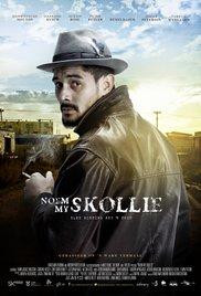 Noem My Skollie: Call Me Thief Image