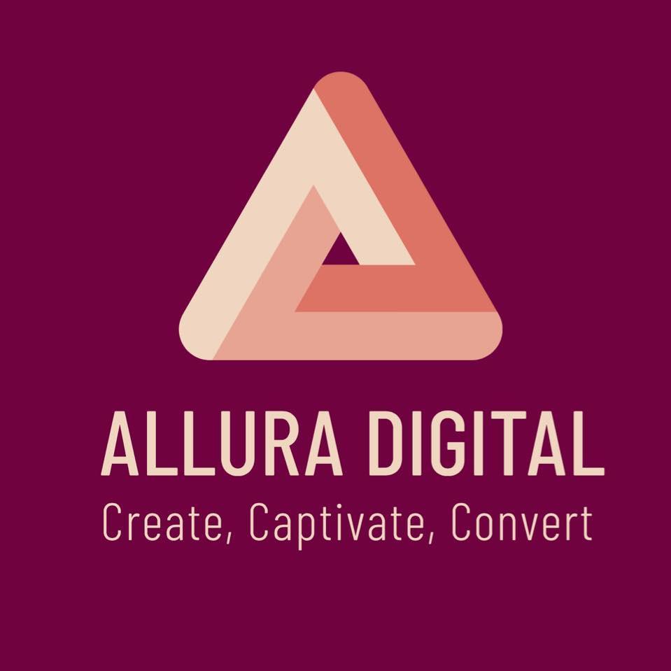 Allura Digital Image