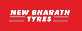 New Bharath Tyres Image