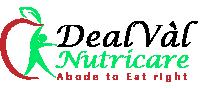 Dealvalnutricare.com Image