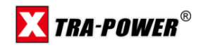 Xtra Power Tools Image