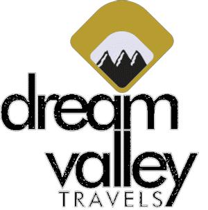 Dream Valley Travels - Srinagar Image