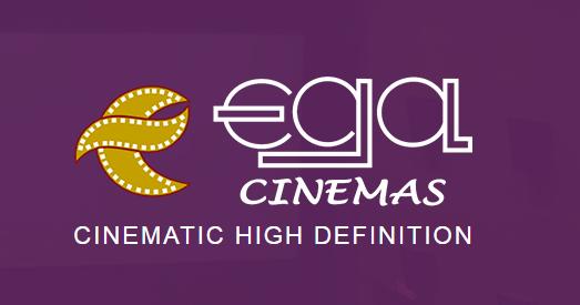 Ega Theatre - Vasu Street - Chennai Image