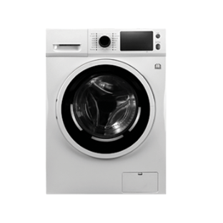 Hafele CORAL 086WD Washer Dryer Image