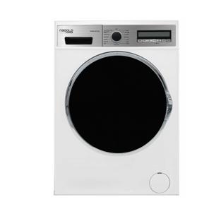 Hafele MARINA 8614WD Washer Dryer Image