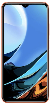 Redmi 9 Power 128GB Image