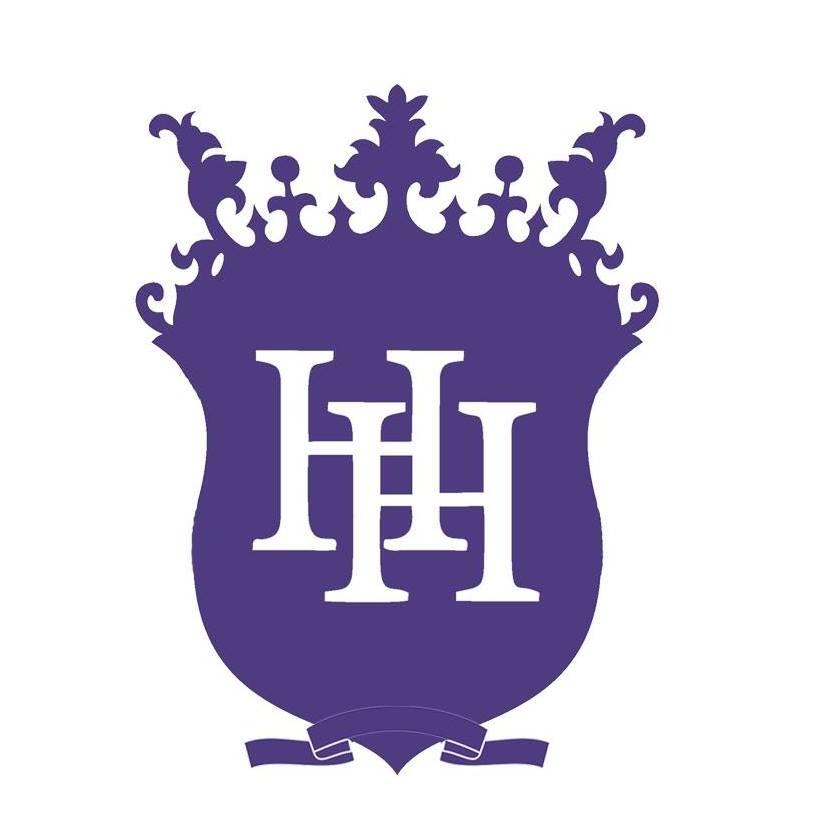 Henryharvin.com Image