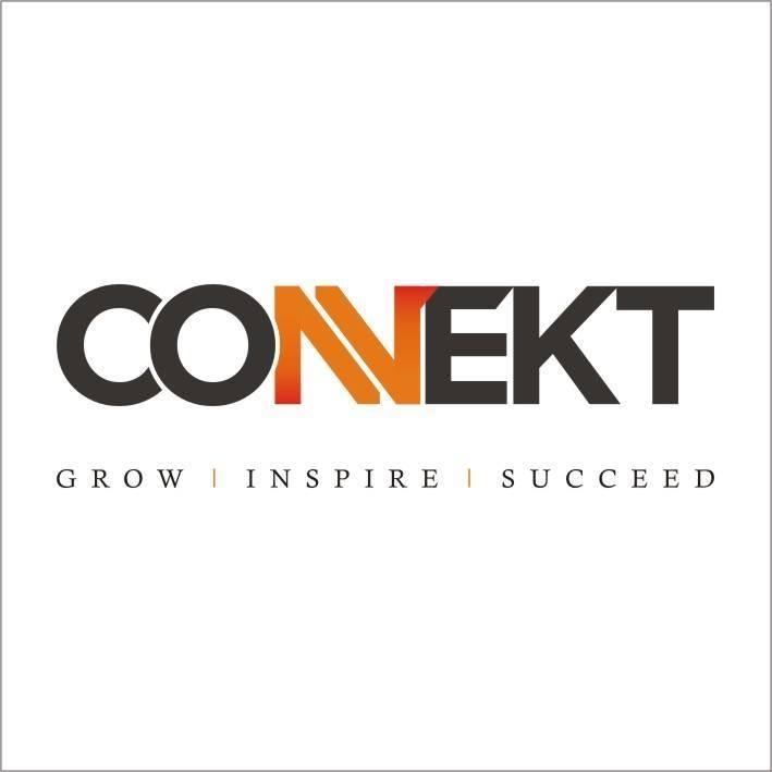 Connekt Image