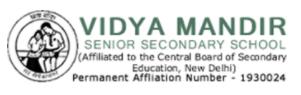 Vidya Mandir Senior Secondary School - Mylpore - Chennai Image