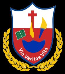 St.Gregorios Public School and Junior College - Mulund - Mumbai Image