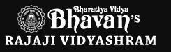 Bhavan's Rajaji Vidyashram School - Kilpauk - Chennai Image