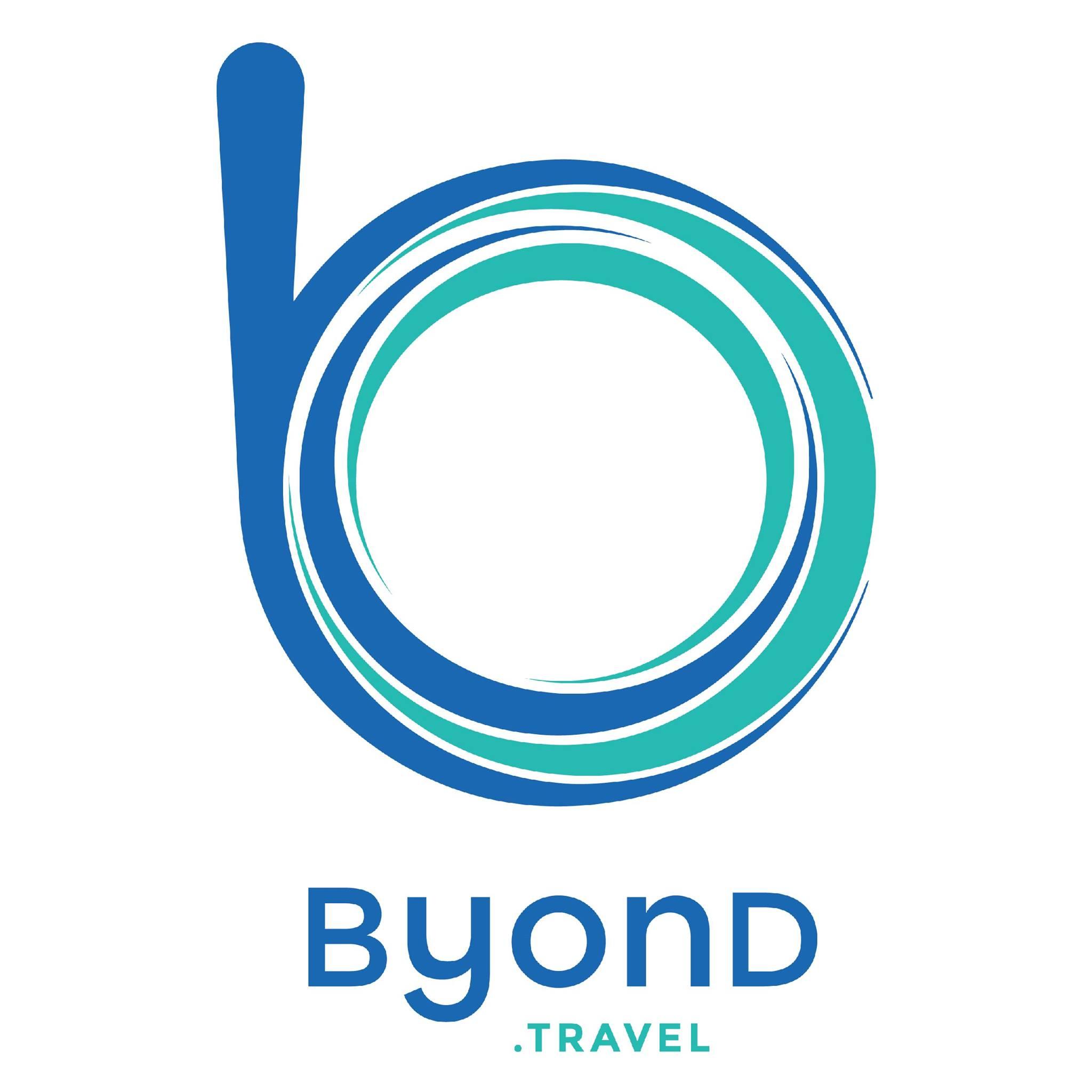 Byond Travel - Bangalore Image