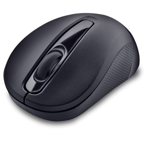 iBall Freego G100 Wireless Mouse Image