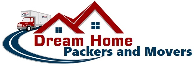 Dream Home Packers And Movers Image