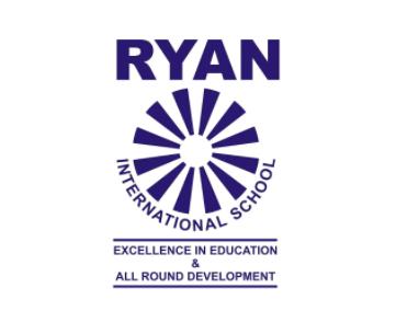 Ryan International School - Raebareli Image