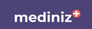 Mediniz.com Image